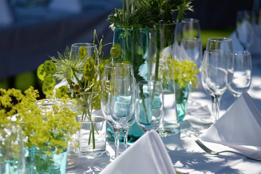 Albgasthof-Baeren-Veranstaltung-Tischdeko